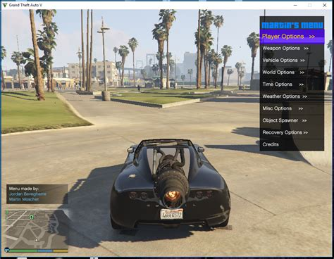 16/12/2014 · video embedded · new gta 5 mod menu ps4/xbox one *no jailbreak/jtag* king modz. Xbox 1 Gta 5 Mod Menu Xbox One - Gta 5 Online Script Mod ...