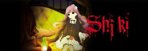 Horror Anime Hulu Creepy Anime To For Awkward Geeks