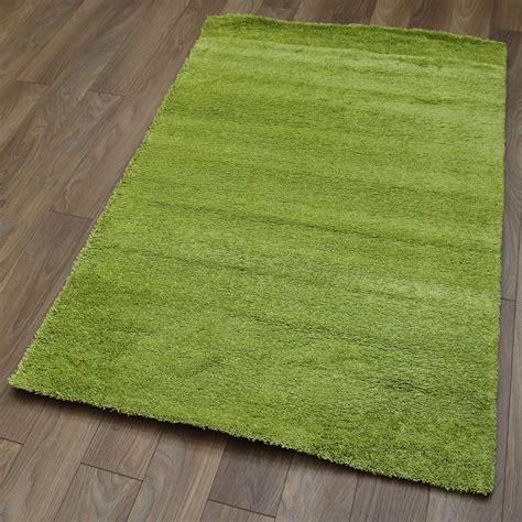 lime green rug forever rugs burst polypropylene lime green 71151 040