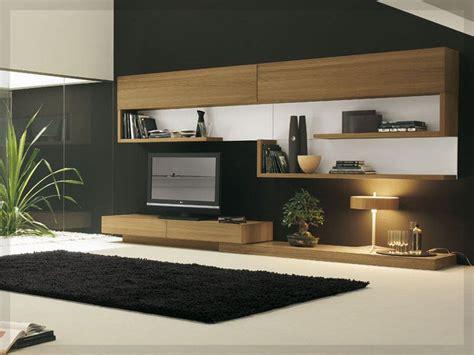 Moderne Wohnzimmermöbel Ideen 13  Wohnen Wohnzimmer