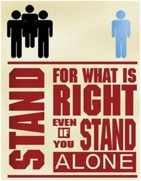 What Does Lgbt Stand For by Lgbt Youth Zebra Coalition On Pinterest Lgbt Youth