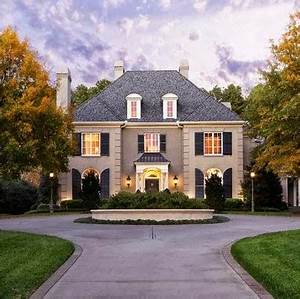 La Maison De Mes Reves : 3 projet la maison de nos r ves alliance fran aise cours a2 1 ~ Nature-et-papiers.com Idées de Décoration