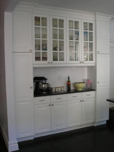 narrow kitchen hutch we some different thoughts now on the quot china hutch