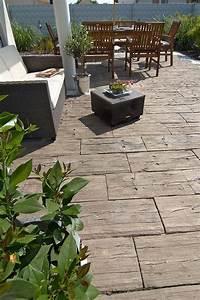 Boden Für Terrasse : bildergebnis f r terrassen boden stein terrasse garten terrasse und garten terrasse ~ Orissabook.com Haus und Dekorationen