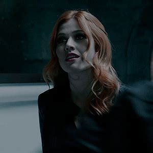 Clary-Fray GIFs - Find u0026 Share on GIPHY