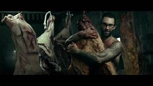 "Maroon 5 - ""Animals"" - Directlyrics"