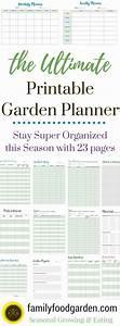 Gewächshaus Bepflanzen Plan : garten planer garden plan 2013 farmhouse 5 digging into ~ Lizthompson.info Haus und Dekorationen