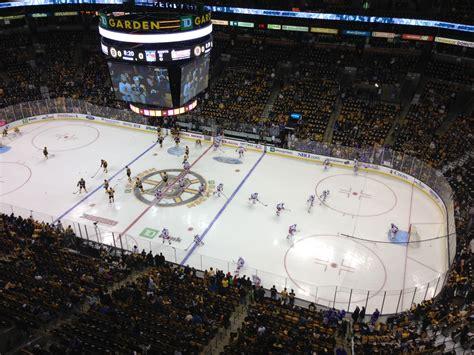 Final Bruins 3, Rangers 1  Bruins Blog  Boston Globe