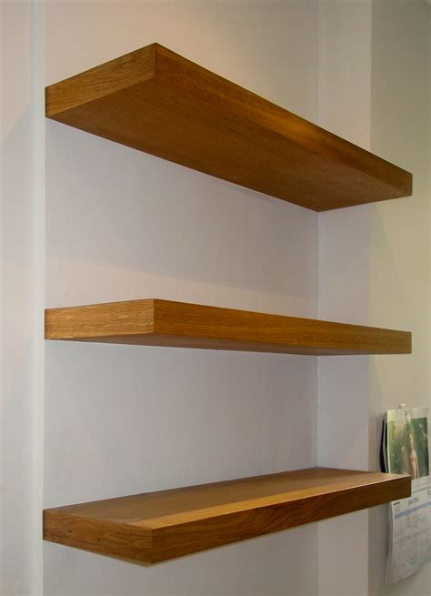 Building Bedroom Shelves by Va Decor Ideasdecor Ideas