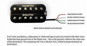 Wiring Instructions  U2013 Sheptone