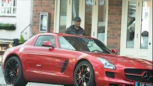 Le Glinche Automobile : mondial 2014 le garage des bleus blog actu auto du mandataire auto glinche automobiles ~ Gottalentnigeria.com Avis de Voitures