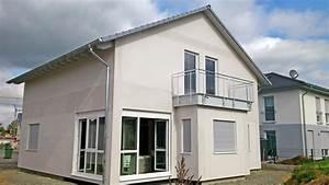Haus Verputzen Ohne Dämmung : tag 5 start perimeterd mmung 10cm dick heim am main ~ Lizthompson.info Haus und Dekorationen