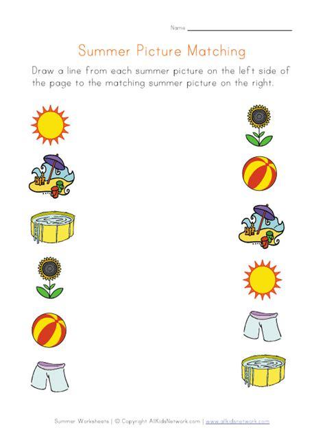 HD wallpapers native american worksheets for preschool