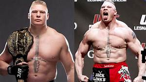 Brock Lesnar Inspirational Workout Routine Spotmebro Com
