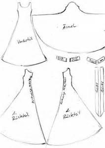 brautkleider trier schnittmuster kleid kinder kostenlos alle guten ideen über die ehe