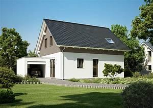 Finanzierungsrechner Haus Ohne Eigenkapital : kern haus familienhaus loop classic eingangsseite ~ Kayakingforconservation.com Haus und Dekorationen