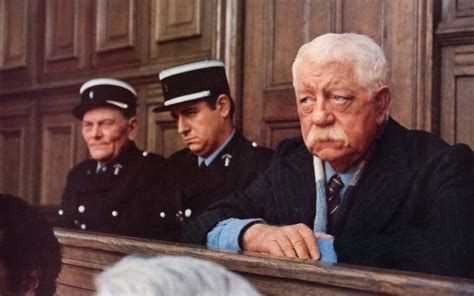 jean gabin dominici l affaire dominici 1973 unifrance films
