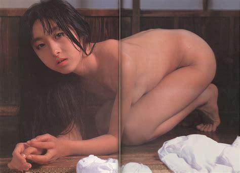 Sumiko Kiyooka Gallery Adanih Com   Joss Picture Cam