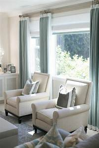 Gardinen Vorhänge Ideen : moderne vorh nge bringen das gewisse etwas in ihren wohnraum moderne vorh nge fertiggardinen ~ Sanjose-hotels-ca.com Haus und Dekorationen
