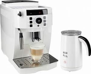 Kaffeevollautomat Bei Amazon : kaffeevollautomat weiss preisvergleiche ~ Michelbontemps.com Haus und Dekorationen