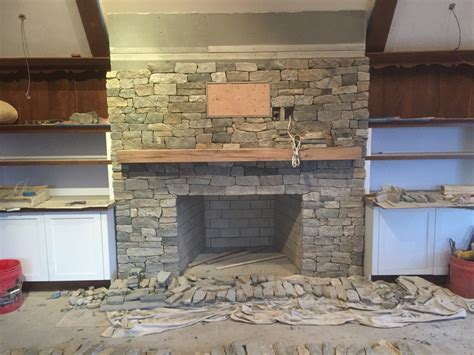 Stone Veneer Fireplace Design Clawfoot Bathtubs With Showers 4 Ft Bathtub Shower Combo Epoxy Paint Reviews Two Handle Faucet Repair Can I Put Drano In My How To Remove Diverter Spout Colors Available