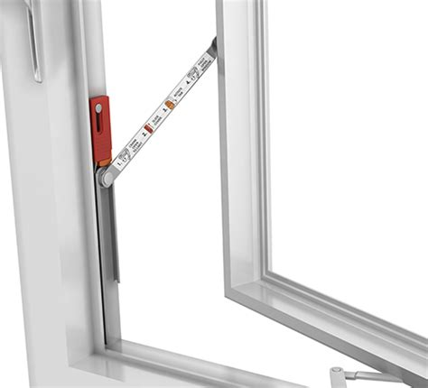 safegard wocd casement window hardware residential window solutions products amesburytruth