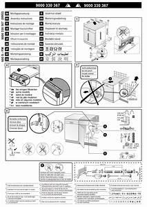 Balay 3vs700ip  37 Lavavajillas Libre Instalaci U00f3n Acero
