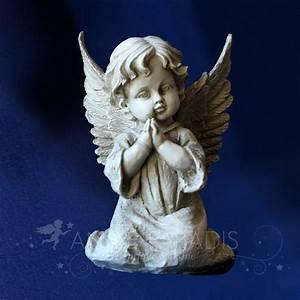 Statuette Ange Exterieur : statuettes anges pour exterieur vente modele anges boutique statues ~ Teatrodelosmanantiales.com Idées de Décoration