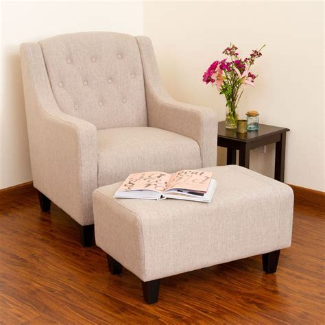 light living room furniture living room furniture light beige tufted fabric chair and