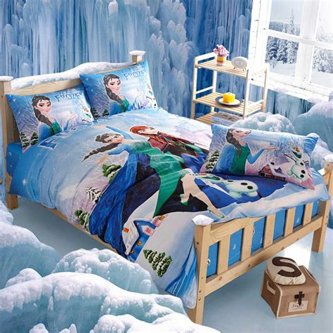 frozen comforter set frozen bedding set size ebeddingsets
