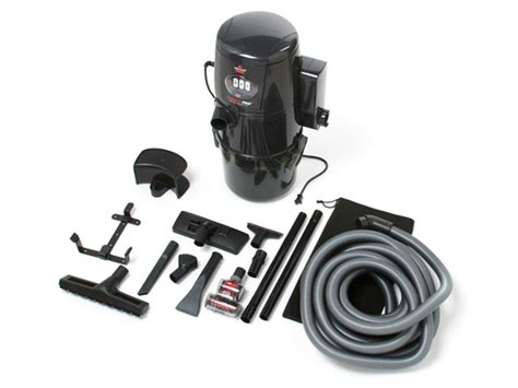 bissell garage pro bissell garage pro vacuum