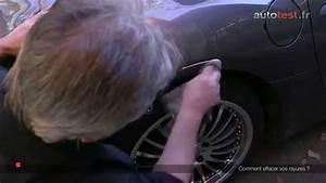 Pâte Efface Rayures : automobile comment effacer vos rayures funnydog tv ~ Premium-room.com Idées de Décoration