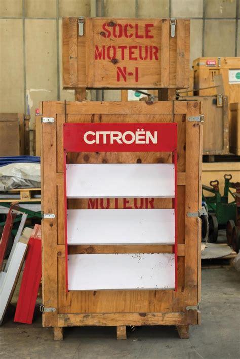 Etagere Pronounce by Etag 232 Re M 233 Tallique Citro 235 N D Atelier 224 Suspendre