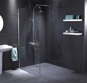 Huppe Shower Screen : wet room specialists posh bathing ~ Markanthonyermac.com Haus und Dekorationen