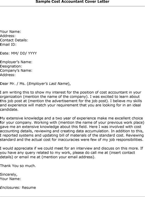 12490 application letter for employment as an accountant sle cover letter accounting application