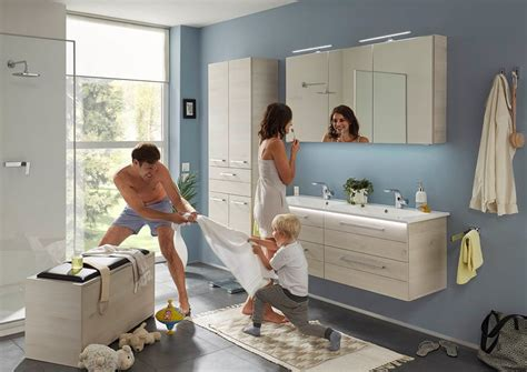 Badezimmer Fliesen Lagerhaus by Ihr Badezimmer Zum Wohlf 252 Hlen Lagerhaus