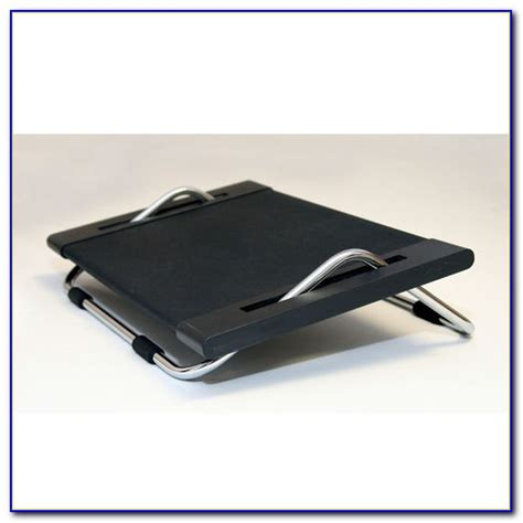 under desk foot stool foot rest for desk full image for reclining desk chair