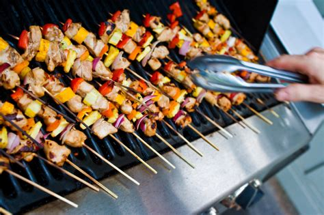 grill cuisine grilled foods can be healthy if you pay attention to the