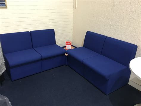 Office Furniture And Seating by Modular Reception Seating Office Furniture Centre