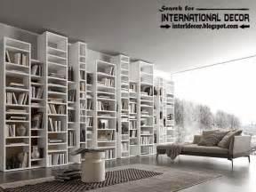 Living Room Decorating Ideas Older Homes Image