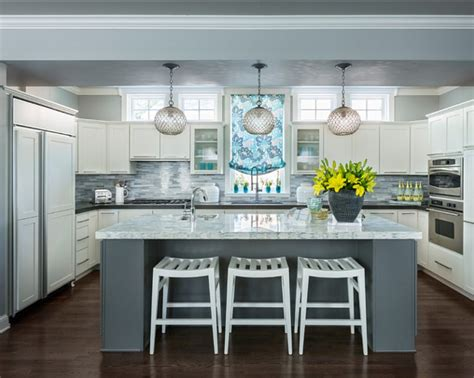 kitchen ideas grey charcoal grey kitchen designs quicua com