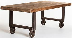 Custom Dining Tables for Sale, Dining Tables for Sale