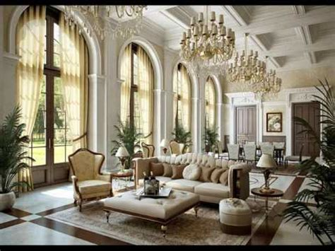 Homes Interior Design by Luxury Home Interiors Design Ideas