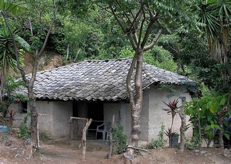 Casa - House; Morazán, El Salvador | Cerca de la Sociedad ...