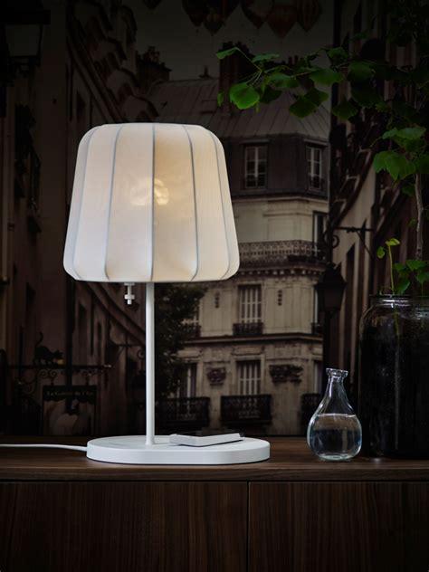 coole lampen mit besonderer funktion planungswelten