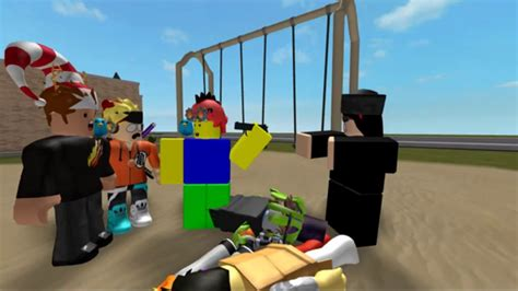 Roblox Animations Compliation - YouTube