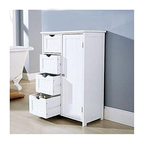 tiroirs de rangement bureau anaelle pandamoto commode de meuble de rangement avec 4