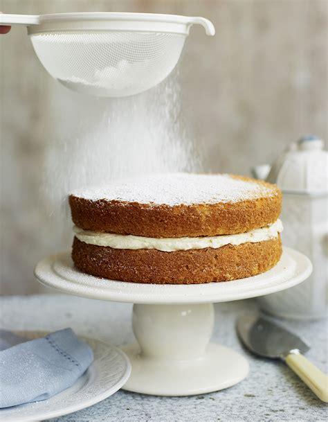 recette de tf1 cuisine gâteau au yaourt thermomix pour 6 personnes recettes