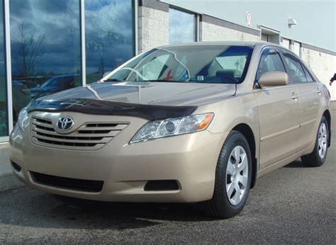 electronic toll collection 2012 toyota camry auto manual auto body repair training 2009 toyota camry electronic toll collection 2006 toyota avalon