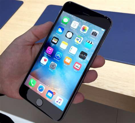 apple iphone pre order shipping estimates